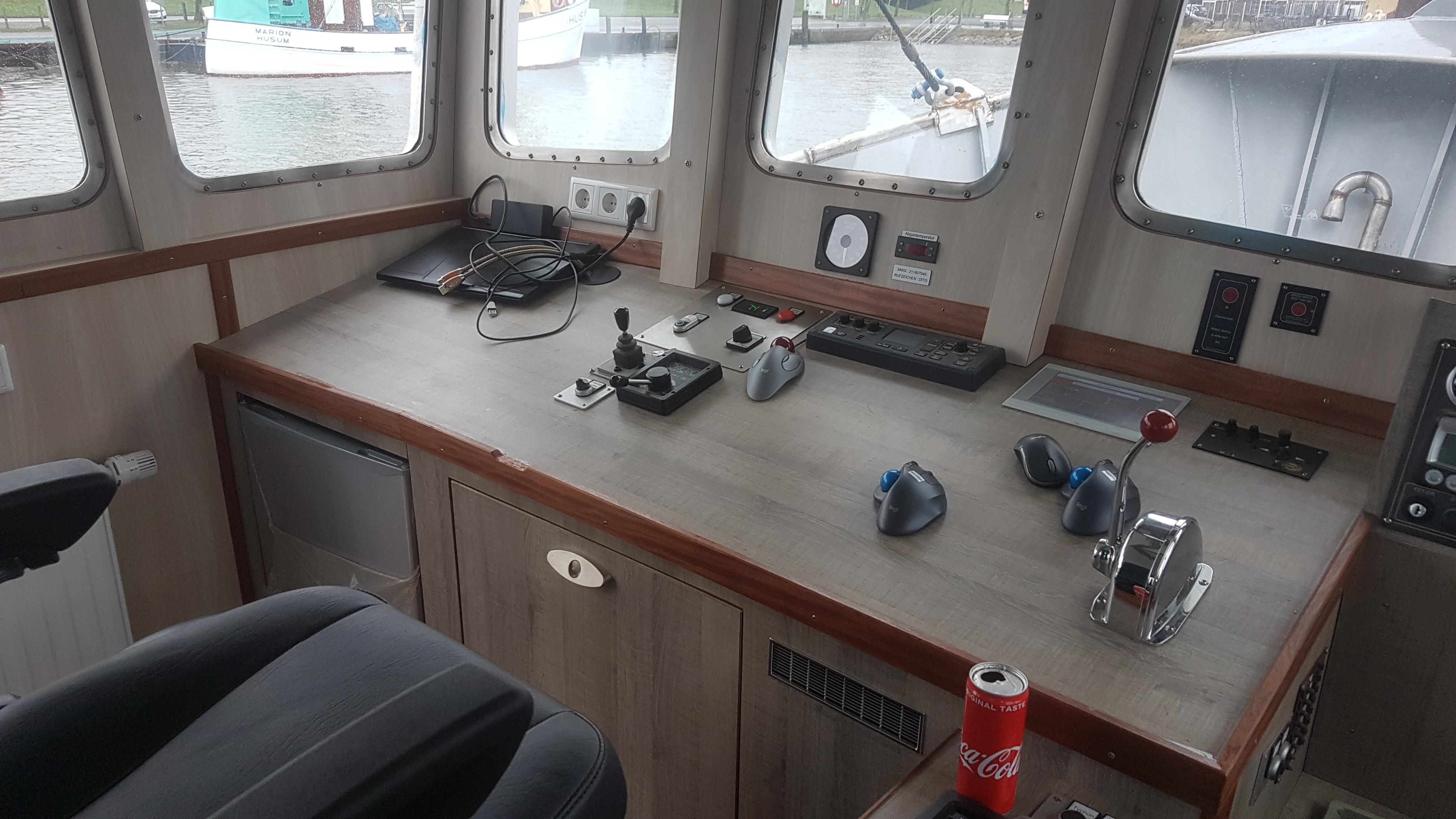 Schiffsausbau21