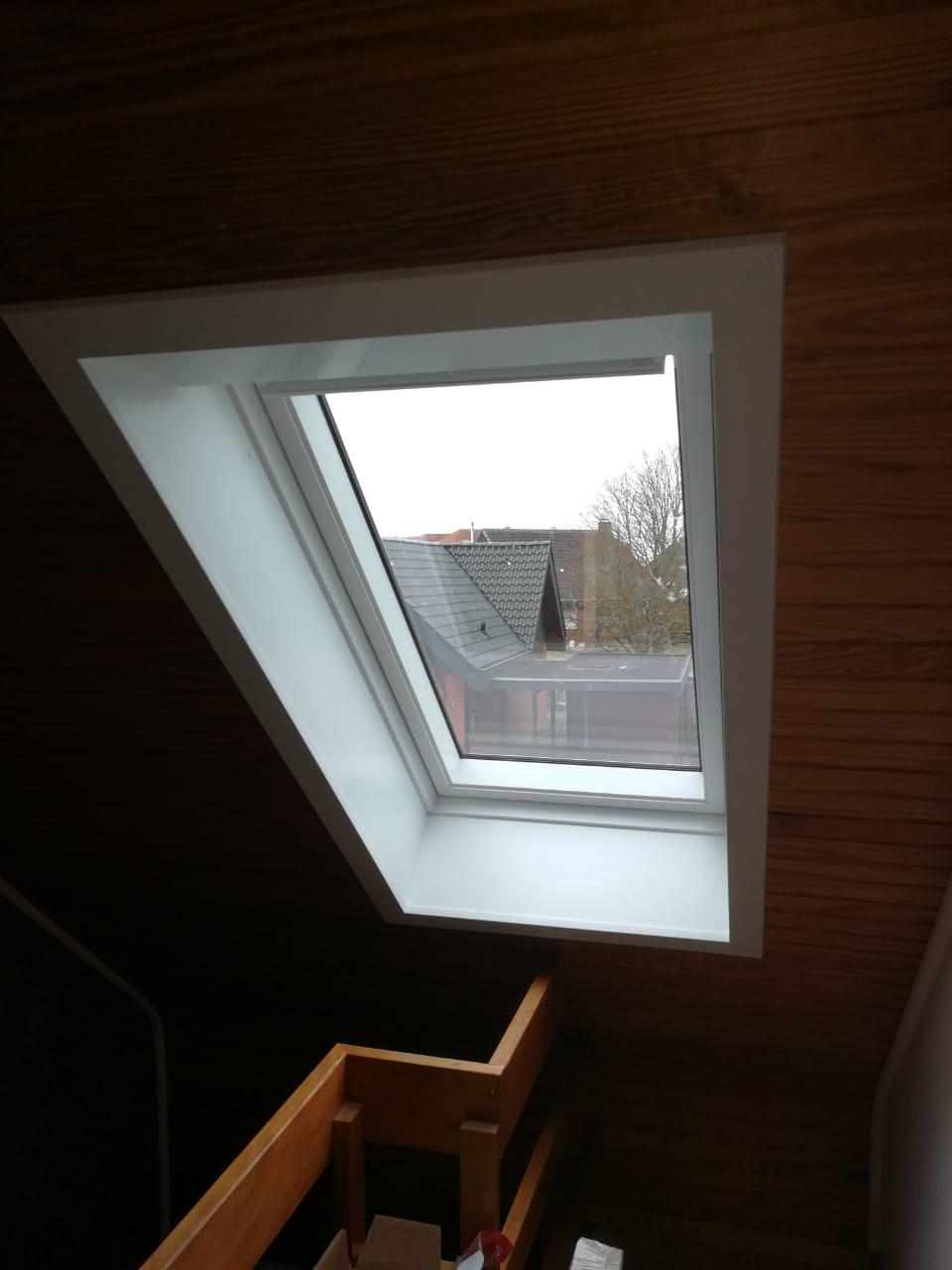 Dachfenster3