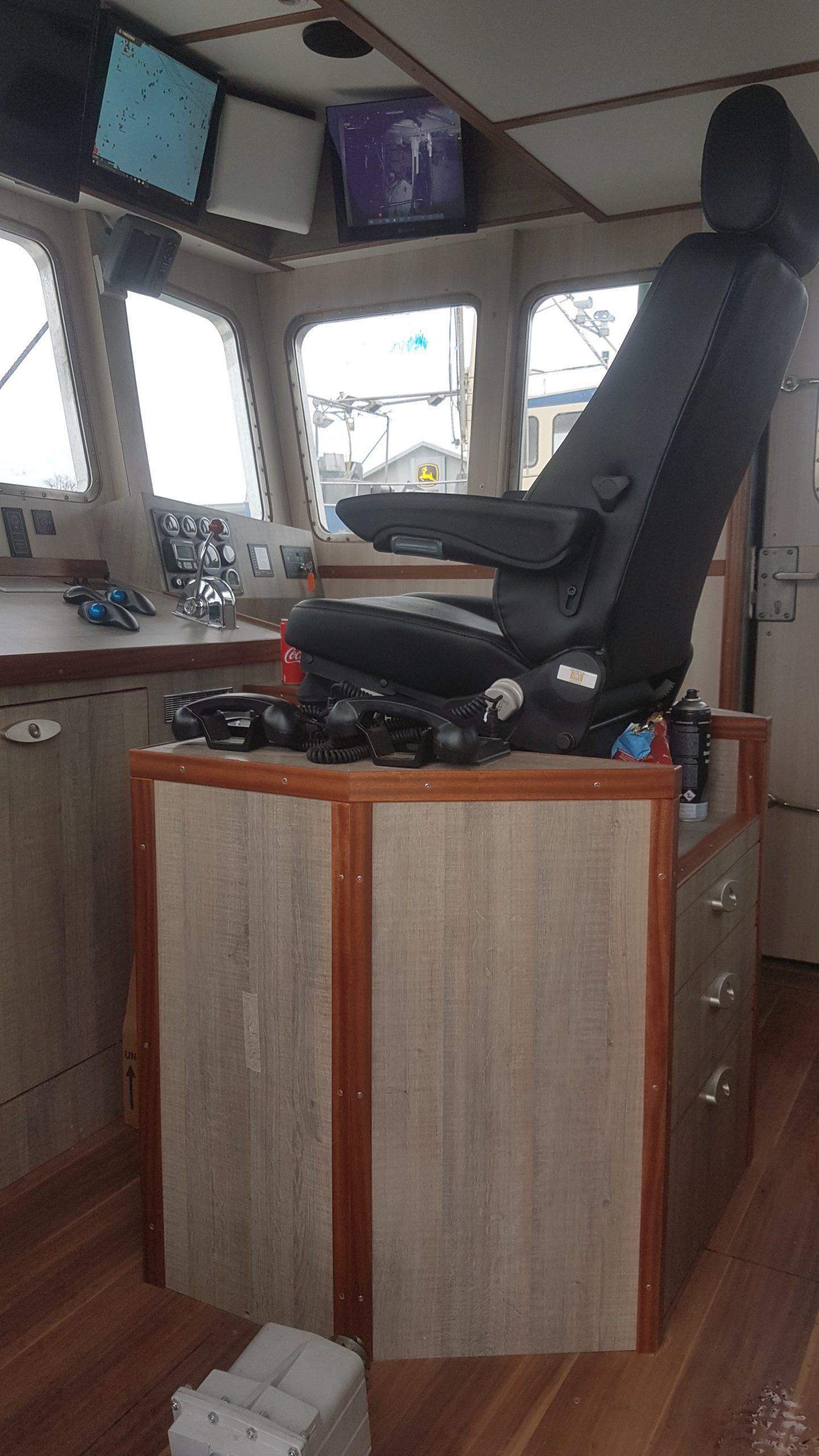 Schiffsausbau22