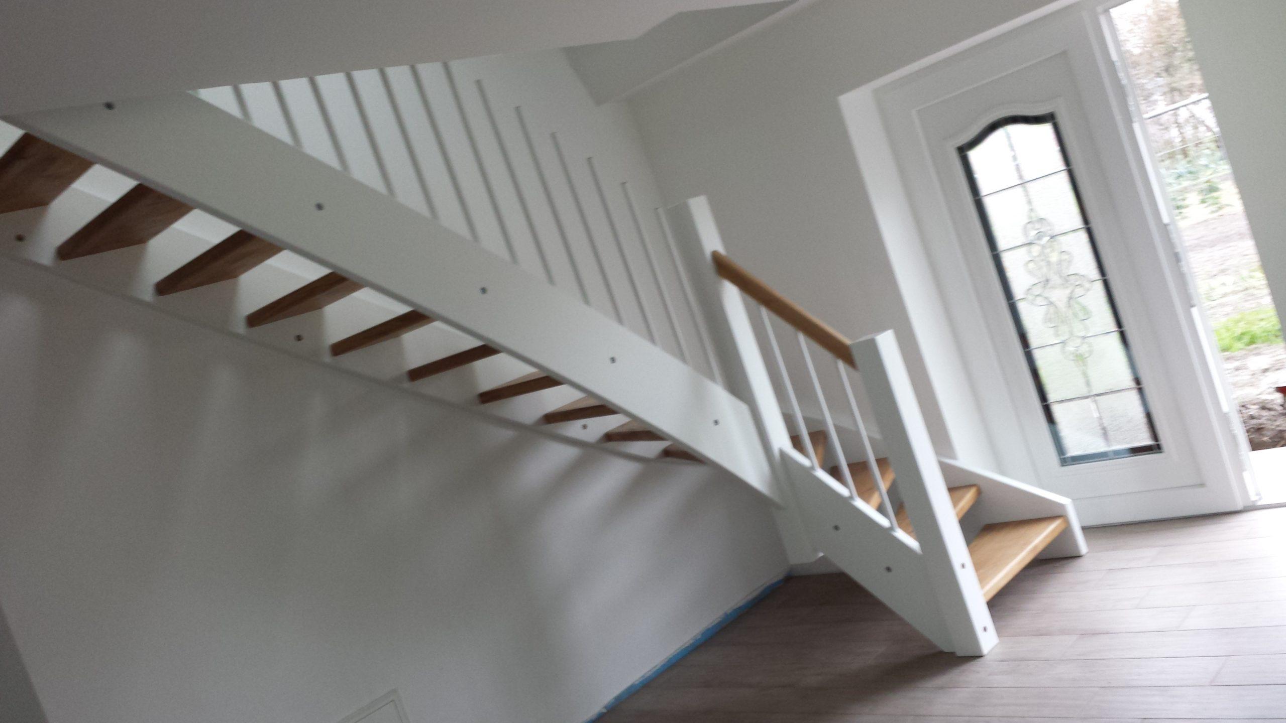 Treppe Eiche6 - Kopie - Kopie